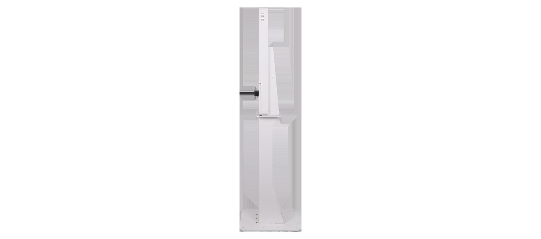 K-220DS(White)_3