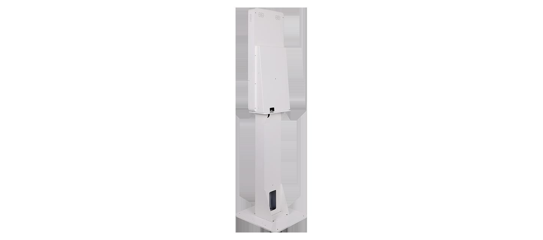 K-220DS(White)_4